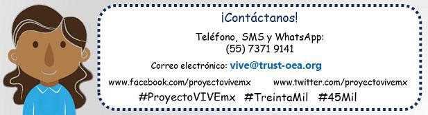 contactanos-6