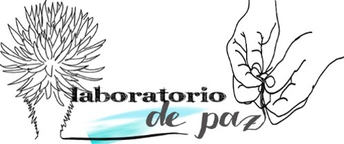 Grafica alusiva a proyecto Laboratorios de Paz y Localidades Constructoras de Paz en Bogotá